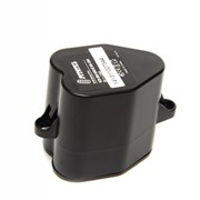 Аккумулятор (акб, батарея) для пылесоса Karcher PN: 2.891-029.0 фото