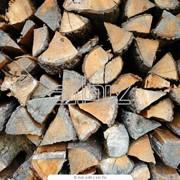Заготовка и доставка дров фото