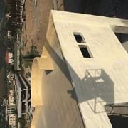 Теплоизоляция в Караганде фото