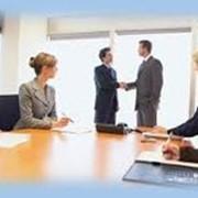 Разрешение споров по задолженностям юридических лиц в банках фото