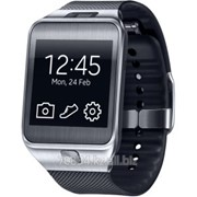 Часы Samsung SM-R380 Galaxy Gear2 фото