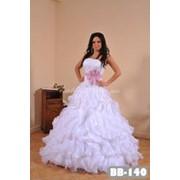 Свадебные платья Bestbride свадебные платья цена, продажа свадебных платьев, изготовление свадебных платьев, купить свадебное платье, куплю свадебное платье, новая коллекция свадебных платьев. фото