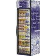 POS холодильники фото