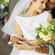 Тамада на свадьбу, Тамада на свадьбу в Астане фото