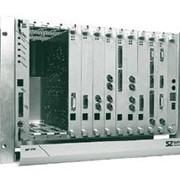Watson - цифровая система передачи xDSL фото