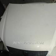 Капот для автомобиля TOYOTA MARKII, код: 015-Ц005294 фото