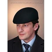 Фетровые шляпы Helen Line модель 202-1 фото