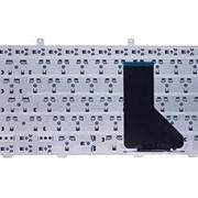 Клавиатура для ноутбука Dell Inspiron 1764 RU, Black Series TGT-658R фото