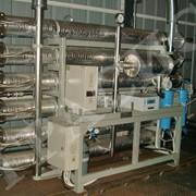Мембранная водородная установка фото