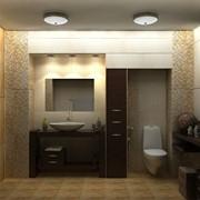 Выбор напольных покрытий для дома, Казахстан фото