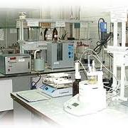 Услуги центра испытаний нефтепродуктов фото
