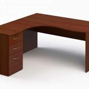 Мебель офисная, вариант 52 фото