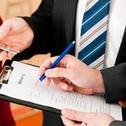 Взыскание задолженности по договору аренды фото