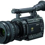 Видеокамера SONY PMW-F3K фото