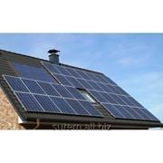 Зелений тариф 10 кВт. Комплект під ключ фото