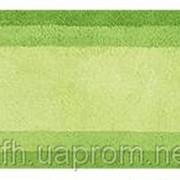Коврик для туалета Spirella 09229 BALANCE (55х55см) фото