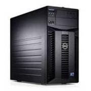 Серверы Dell PowerEdge T310 фото