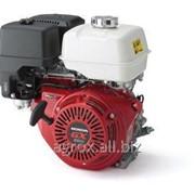 Бензиновый двигатель Crosser CR-E13.25 фото