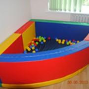 Бассейны сухие, сухой бассейн, сухой бассейн с шариками, детский сухой бассейн, детский сухой бассейн с шариками, сухой бассейн цена, шары для сухого бассейна купить, сухой бассейн для дома. фото