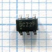 Транзистор IRF5803TR фото