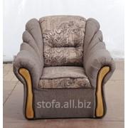 Обивка для кресла Беатрис фото