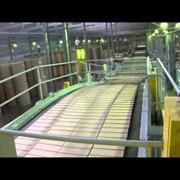 Оборудование для производства тары и упаковки из гофрокартона фото