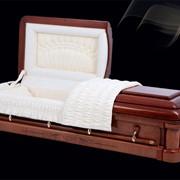 Эксклюзивные саркофаги фото