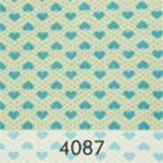 Ткани для пэчворка 4087 фото
