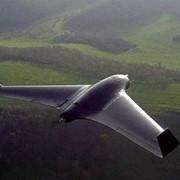 Беспилотный летательный аппарат (БПЛА) фото