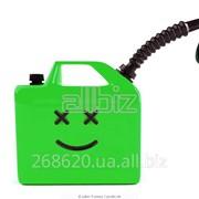Биотопливо, нефтепродукты фото