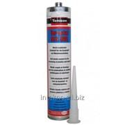 Клей-герметик для швов, Teroson-MS 930 белый, 570 мл фото