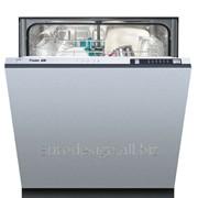 Посудомоечные машины Lavastoviglie-a-scomparsa-totale-Elettra фото