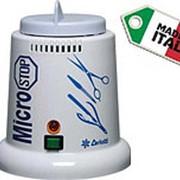 Термическая камера MICROSTOP фото