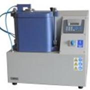 Индукционная вакуумная литейная машина с избыточным давлением ARGATRONIС J фото