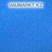 Ковролан Дестини 0801 синий 4м. фото