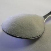 Сахар фото