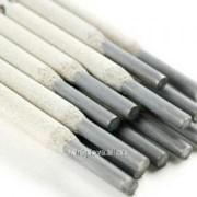 Электрод для высоколегированных сталей ОЗЛ-6, размер а d2 фото