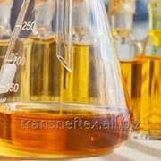 Лабораторный анализ качества дизельного топлива фото