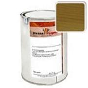 Морилка на растворителях для сосны CL 3-53123 1л фото