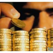 Ведение и восстановление бухгалтерского учета и отчетности фото