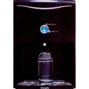Бытовой фильтр воды фото