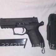 Пистолет Гроза-041. фото