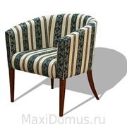 Кресло Орбита фото