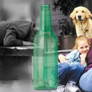 Кодировка для алкоголика в Харькове фото
