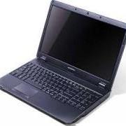Ноутбук Acer eMachines E728-452G фото