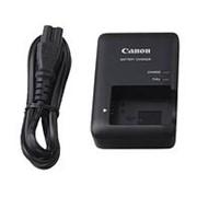 Зарядное устройство для Canon 2LCE фото