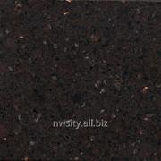 Кварц Staron Radianz Korbu Cocoa фото