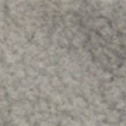 Ткань трикотажная Флис 180 гр/м2 Односторонний светло-серый 16-3812/S225 LO фото