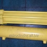 К-700 Поворотный навеска 16гц.125/50.ПП.000-400 фото