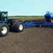 Трактор New Holland T9.615 фото